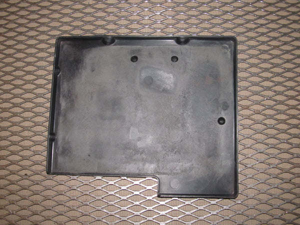 97 98 99 Mitsubishi Eclipse OEM Battery Tray