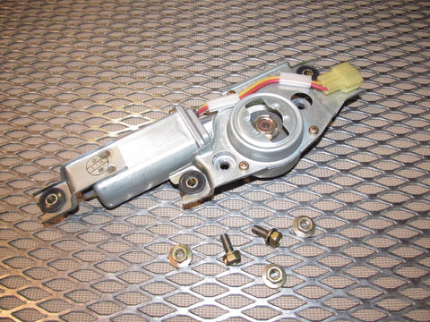 90 91 92 93 Acura Integra Coupe OEM Sunroof Motor