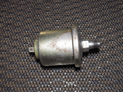 77 78 Datsun 280z OEM L28E Engine Oil Pressure Switch