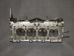 90 91 92 93 Toyota Celica OEM 1.6 4A-FE Cylinder Head