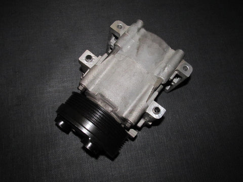 05 06 07 08 09 10 Ford Mustang 4.0 V6 OEM A/C Compressor with Clutch