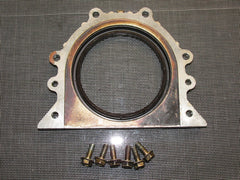 91 92 93 94 95 Toyota MR2 2.2L 5SFE Rear Main Seal