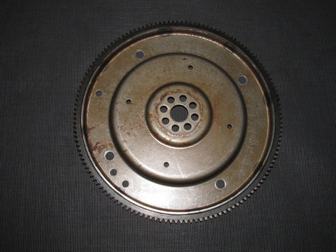 05 06 07 08 09 10 Ford Mustang 4.0 V6 OEM A/T Transmission Flexplate