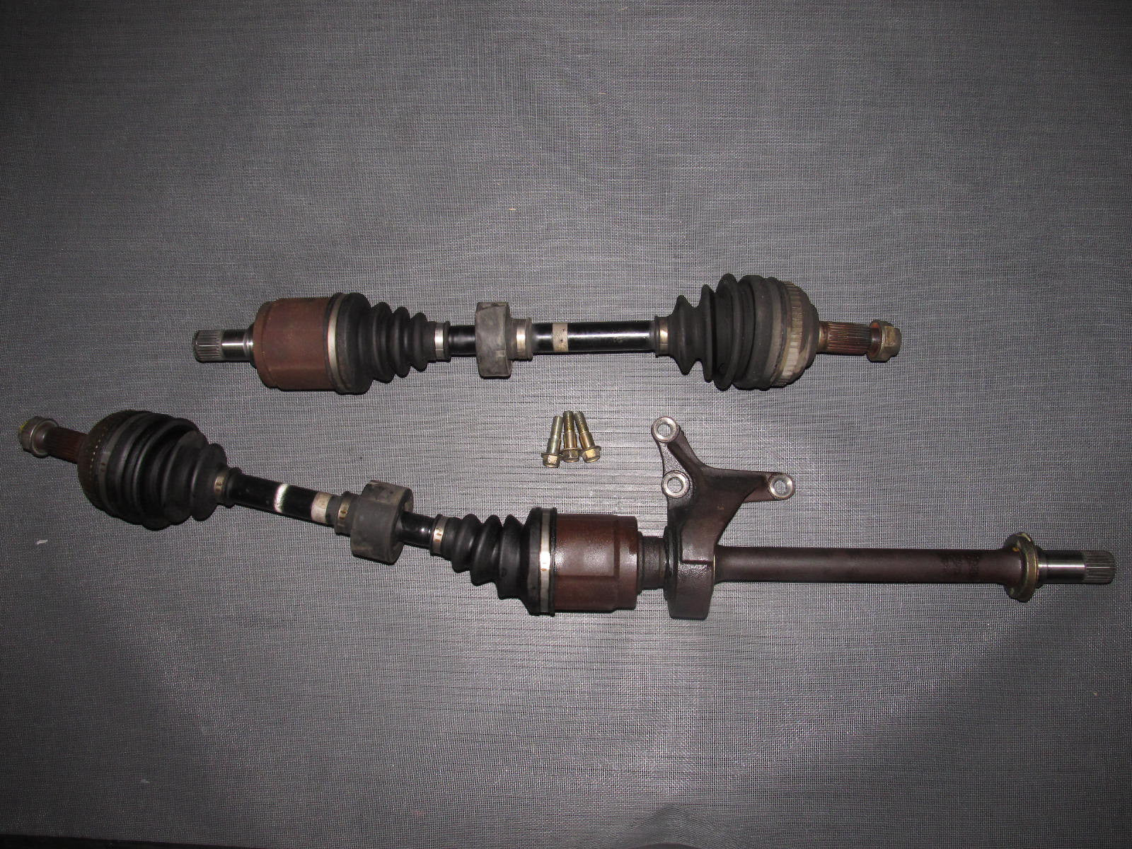 Acura Integra Axles on fast and furious integra, toyota integra, honda integra, turbo integra, dc2 integra, da9 integra, slammed integra, black integra, nissan integra, t1 integra, dodge integra, jdm integra,