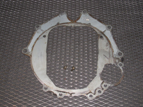 94 95 96 97 Mitsubishi 3000GT Engine & Transmission Mounting Plate