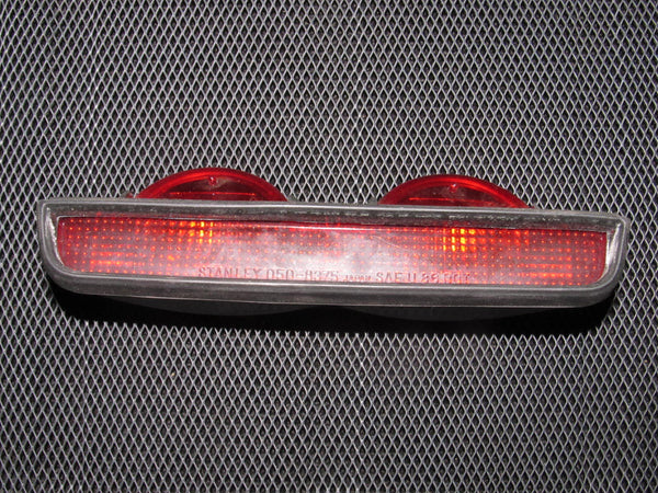 88-91 Honda CRX OEM Third Brake Lamp Light