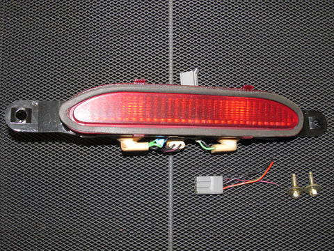 94-97 Ford Mustang OEM Third Brake Lamp Light