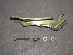 84 85 86 Nissan 300zx OEM Engine Overhaul Bracket