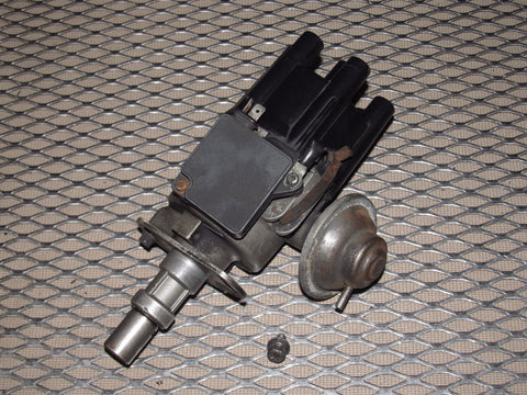 79 80 Datsun 280zx OEM 2.8L Ignition Distributor