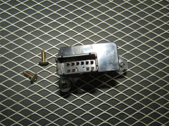 94 95 96 97 Mitsubishi 3000GT OEM Rear Defroster Defogger Switch