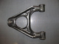 90-93 Miata Front Control Arm - Right