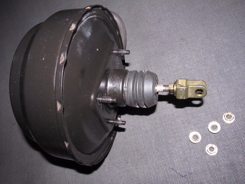 95 96 97 98 99 Mitsubishi Eclipse GST OEM Brake Booster