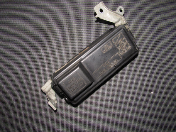 96-01 Acura Integra Oem Abs Relay Fuse Box