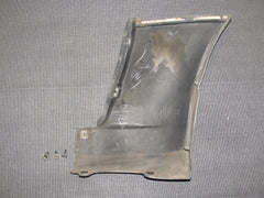 86.5-88 Toyota Supra OEM Body Kit Side Rocket Panel - Right
