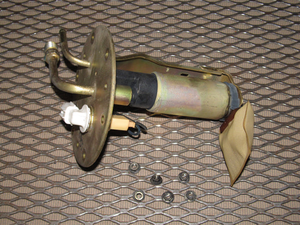 97 98 99 Mitsubishi Eclipse GST OEM Convertible Fuel Pump & Sending Unit