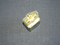 Honda & Acura Universal Relay 12v 1T 6 prongs