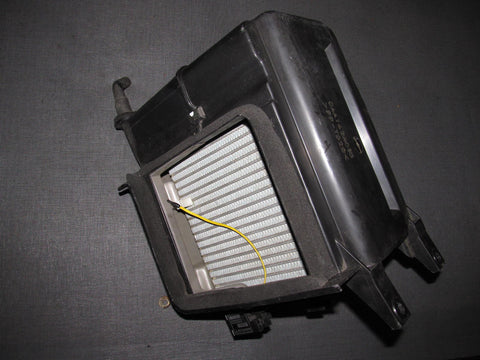 95 96 97 98 99 Mitsubishi Eclipse OEM A/C Evaporator Unit Assembly
