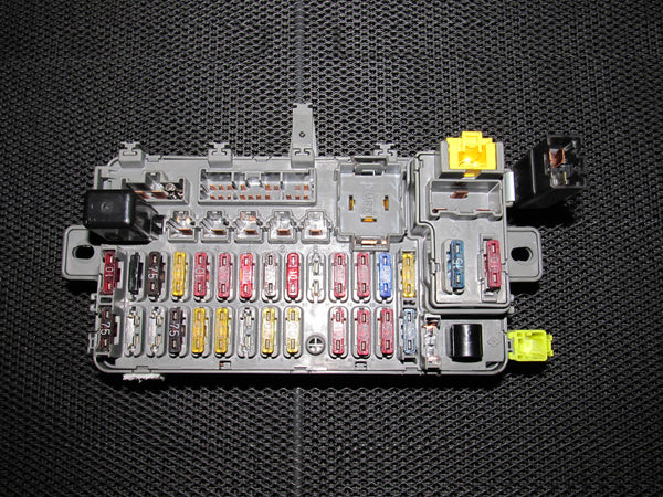 Img Grande on 98 Mustang Fuse Box Diagram 96