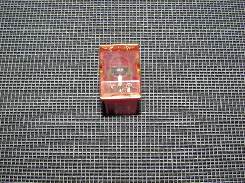Chrysler Universal Pal Fuse 50A - Red