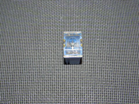 Chrysler Universal Pal Fuse 20A - Blue