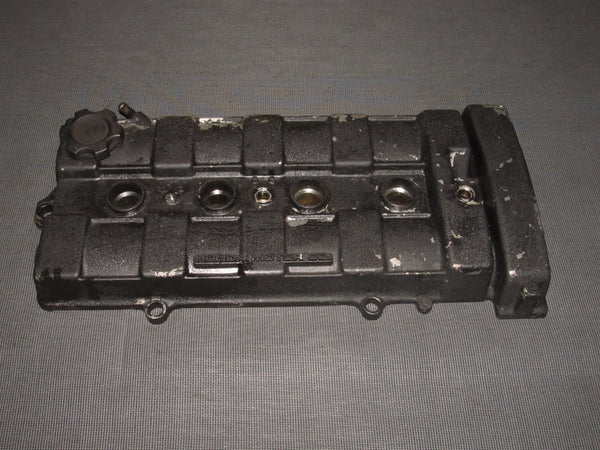 94 95 Acura Integra OEM B18B1 Engine Valve Cover