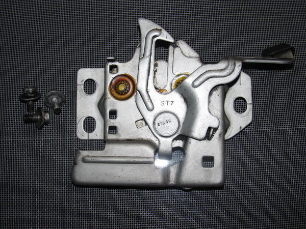 94-01 Acura Integra OEM Hood Latch