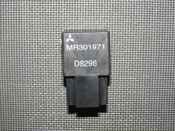 Mitsubishi Universal Relay MR301971