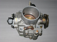 JDM 98 99 00 01 02 Honda Accord F23A OEM Throttle Body
