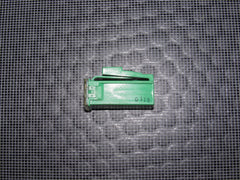 Nissan & Infiniti Fuse 30A Pal Fuse - Green