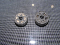 94-01 Acura Integra OEM Air Condition A/C Condenser Lower Bushing