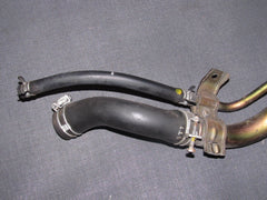 94-01 Acura Integra OEM Fuel Gas Tank Filler Tube