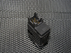 90 91 92 93 Acura Integra OEM Cruise Control Switch