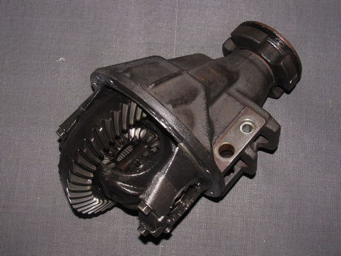 94 95 96 97 Mazda Miata OEM 1.8L M/T Open Differential