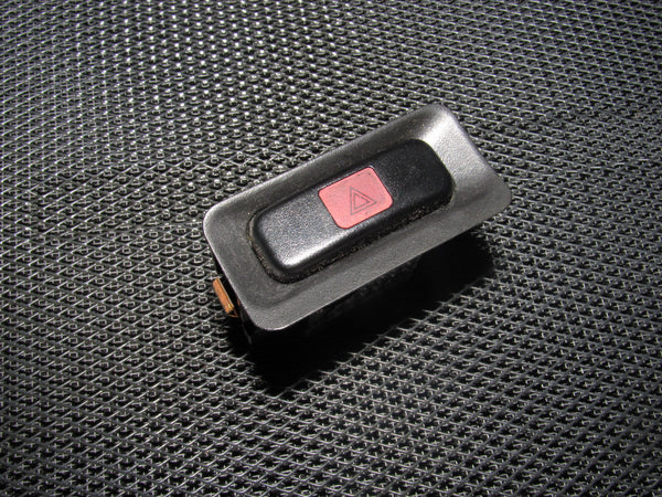 92 93 94 95 Honda Civic OEM Interior Hazard Light Switch