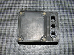 Toyota Supra Relay Cleaner Cont. 85276-2207U