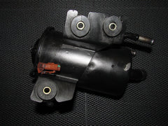 91 92 93 94 Nissan 240SX OEM Power Steering Fluid Reservoir