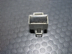 Toyota Celica Ignition Condenser Resistor 90980-04083Toyota Celica Ignition Condenser 90980-04083