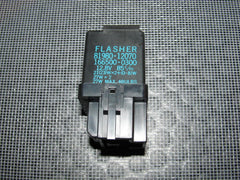 Toyota Celica Flasher Relay 81980-12070