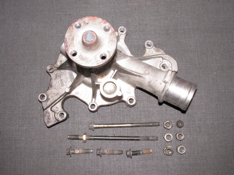 94 95 96 97 Ford Mustang V6 Water Pump