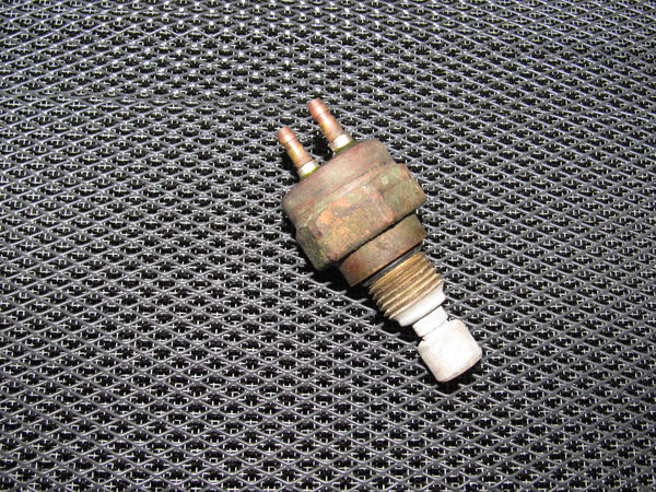 90 91 92 93 Acura Integra OEM Engine Temperature Sensor