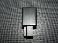 Nissan & Infiniti Flasher Relay 799952