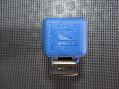 Nissan & Infiniti Relay 25230-C9980 with Bracket