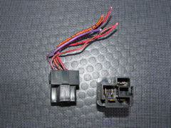 Nissan & Infiniti Relay 25230-C9971 with Harness