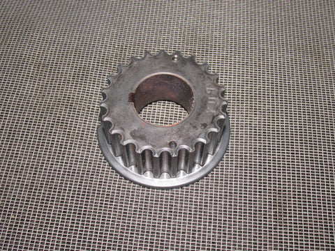 90 91 92 93 Mazda Miata OEM 1.6L OEM Long Nose Timing Sprocket