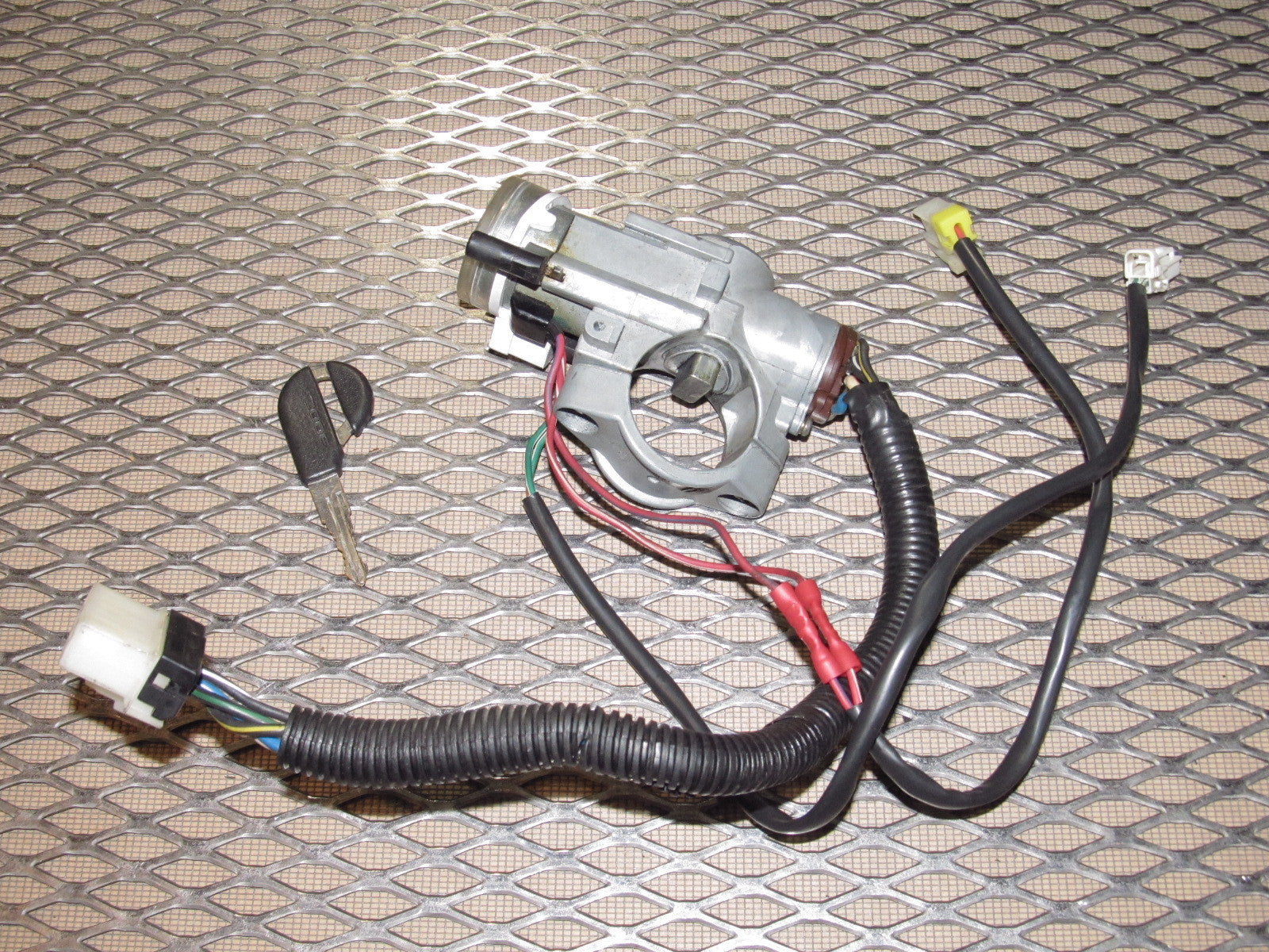 300Zx Ignition Switch Wiring Diagram from cdn.shopify.com