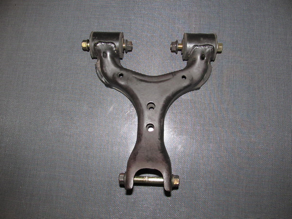 90-93 Mazda Miata OEM Control Arm - Rear Right