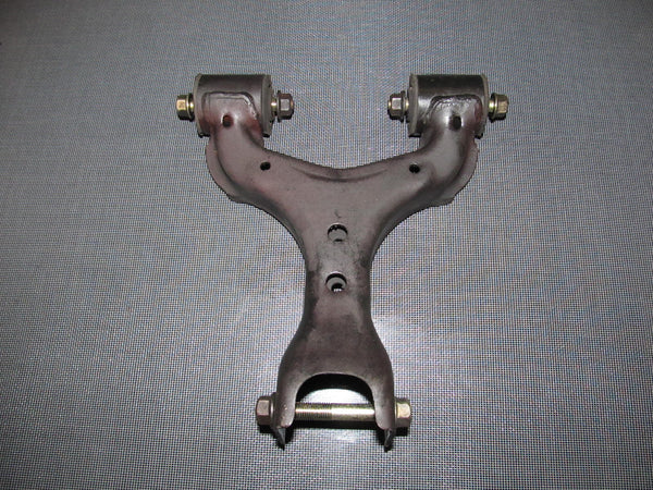 90-93 Mazda Miata OEM Control Arm - Rear Left