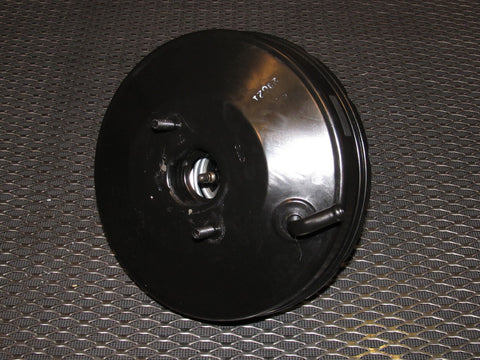 99 00 Mazda Miata OEM ABS Brake Booster