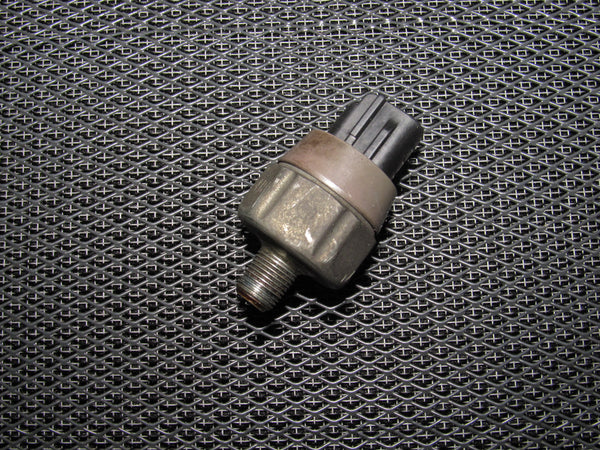 94 95 96 97 98 99 Toyota Celica 5SFE OEM Oil Pressure Switch