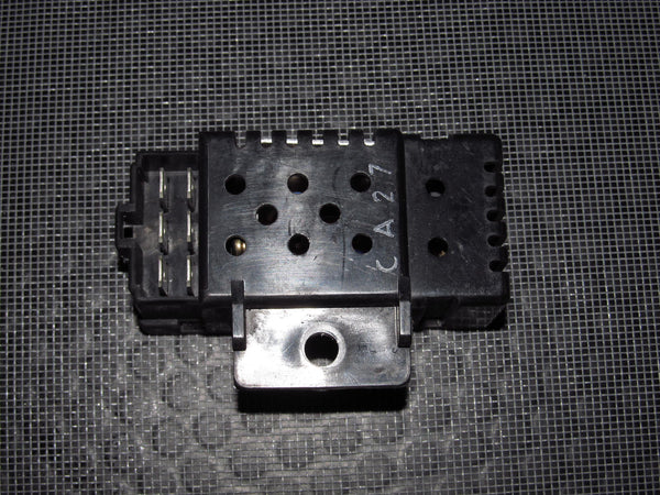 92 96 prelude oem combination light switch relay fuse. Black Bedroom Furniture Sets. Home Design Ideas
